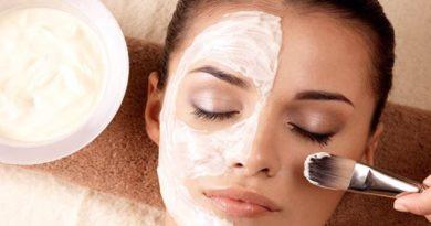 Лучшие рецепты масок из муки для лица