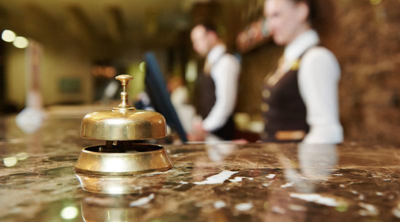 10 бесплатных услуг в гостиницах, о которых не все знают