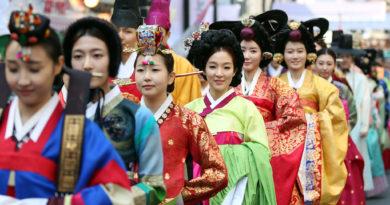Конфуцианство, любовь к еде и другие особенности китайского менталитета