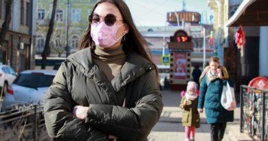Россиянка рассказала, как Испания возвращается к прежней жизни