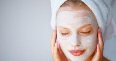 18 лучших лифтинг-маски, уход за кожей лица