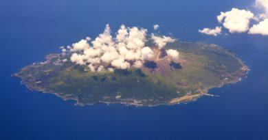 10 историй об островах, которые заставят почувствовать настоящий страх