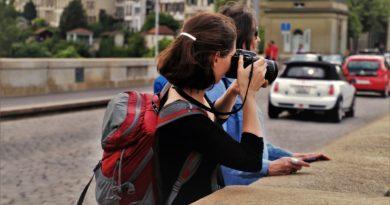 Мнение экспертов: какие страны быстрей всего восстановят туризм