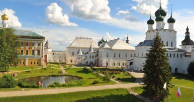 Отпуск не за горами. Когда откроют российские границы и можно ли будет возобновить поездки за границу