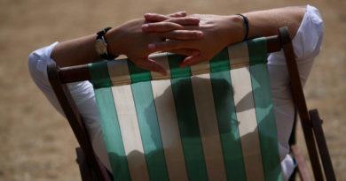 Раскрыты покупки россиян перед отпуском в пандемию