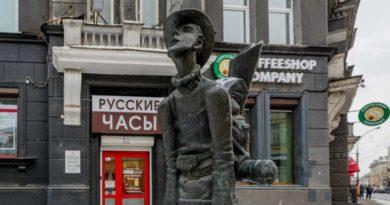 5 приятных открытий, поджидающих туристов в Иркутске