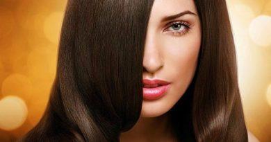 Полезные советы для поврежденных волос