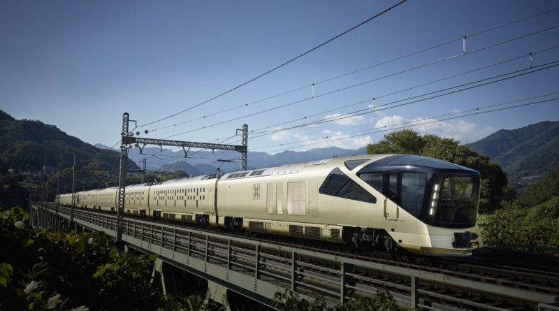 10 самых дорогостоящих железнодорожных маршрута, которые позволит себе не каждый
