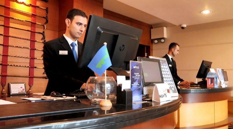 Главные ошибки, совершаемые при бронировании отеля за границей