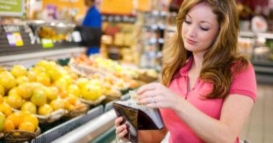 10 продуктов, на покупке которых не стоит экономить