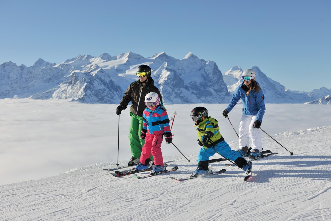 могут швейцария горные лыжи фото ваше доверие