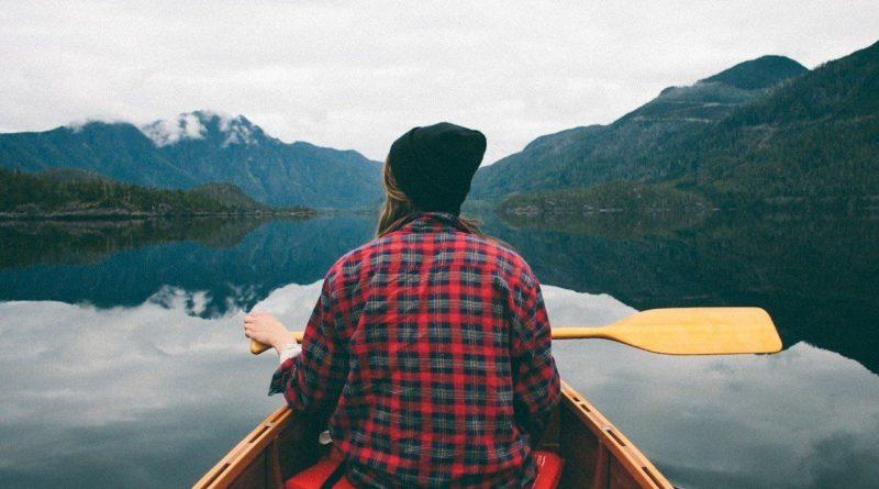 О чем больше всего жалеют люди после путешествий
