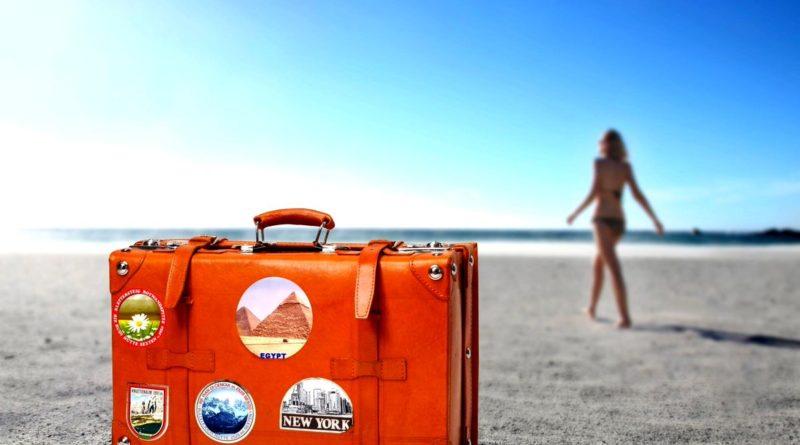 Куда не стоит лететь на отдых летом