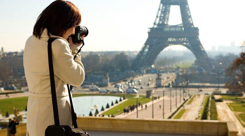 Достопримечательности, которые нельзя снимать на фото и видео