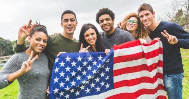 За что иностранцы любят США? 10 самых популярных ответов