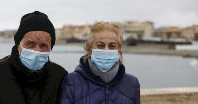 Бессимптомных больных коронавирусом нет — мнение швейцарского иммунолога