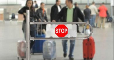 Таиланд расширил список категорий граждан для въезда в страну