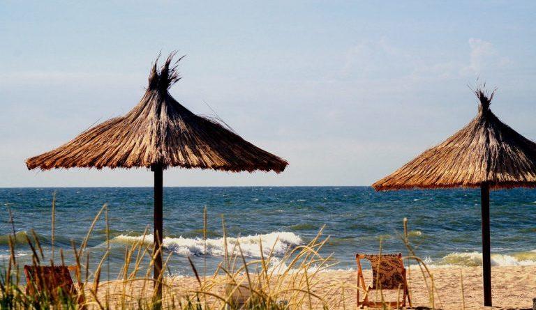 Чем отдых на Азовском море будет лучше, чем на Черном