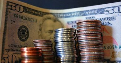 С какой валютой ехать за границу и как сэкономить на конверсии