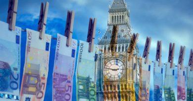 Как слетать в Великобританию и не потратить много денег