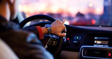 8 маленьких хитростей для каждого автомобилиста