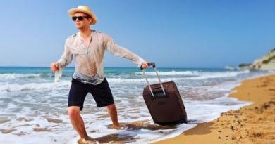 Туристы жалуются на ухудшение сервиса в отелях Турции