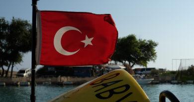 Чем разочаровывает Турция большинство туристов
