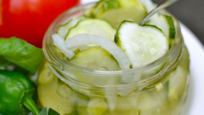 Салат по-варнски