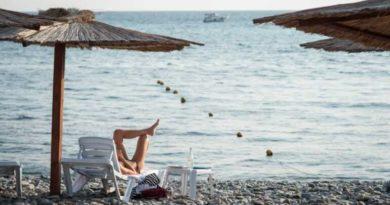 5 курортов, отдых в которых лучше перенести на конец сезона