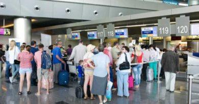 Можно ли остаться без места на рейсе, если прийти на регистрацию заранее