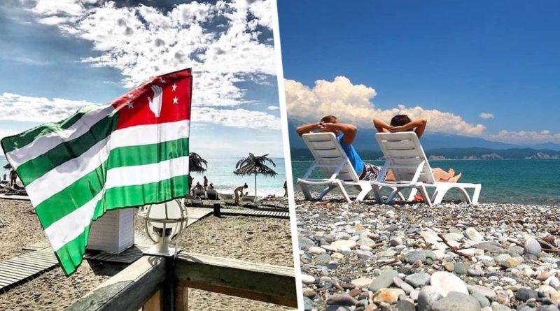 Туроператоры рассказали о спросе на поездки в Абхазию