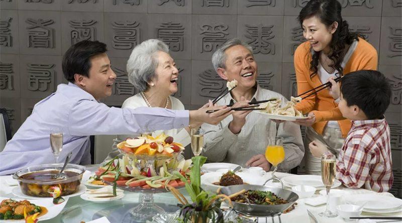 5 особенностей китайского гостеприимства: что ожидать путешественнику?