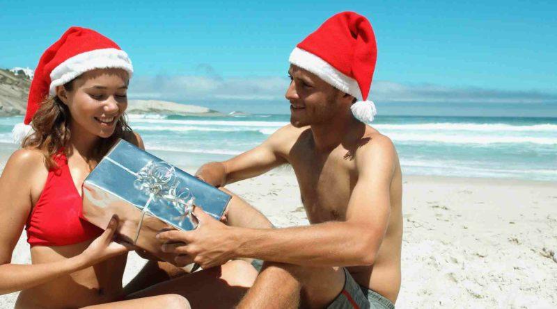 Какие туры на Новый год стоит бронировать задолго до праздника