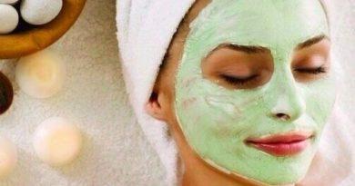 Самые простые рецепты освежающих масок для лица