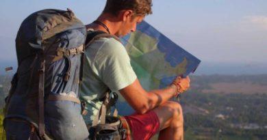 7 ошибок, которые допускает каждый турист во время путешествия
