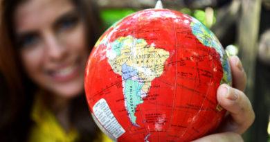 Интересные факты о странах мира, о которых мало, кто знает