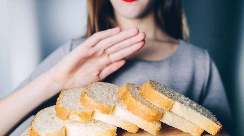 Причины, по которым китайцы отказываются от хлеба