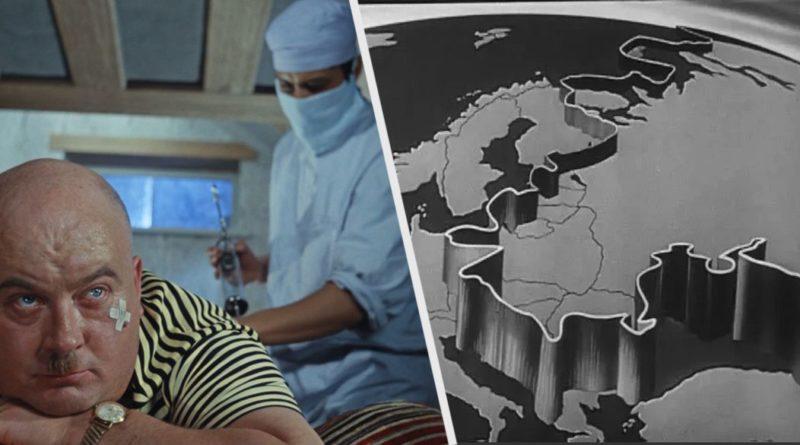 Вакцинацию от коронавируса хотят сделать обязательной для путешествий за границу