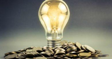 6 советов, которые помогут сэкономить на оплате за электричество