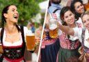 Пивной бунт в Германии или Подпольный Октоберфест
