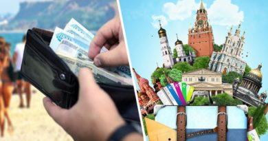 Что думают о турах в Россию иностранцы?