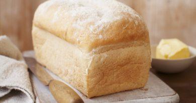 """Хлеб """"Кирпичик"""""""