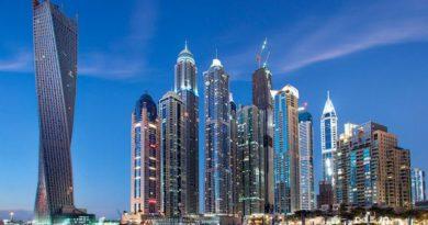 Возможно ли отдохнуть в ОАЭ бюджетно: 10 лайфхаков для экономных