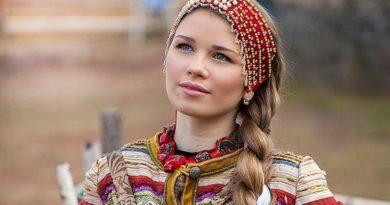 Какие черты русского характера не нравятся европейцам