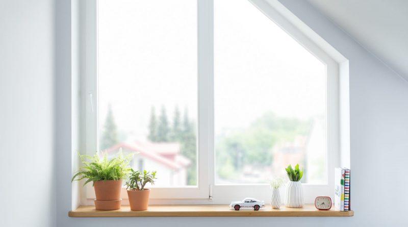 3 простых способа без приборов проверить, все ли в порядке с влажностью в вашей квартире