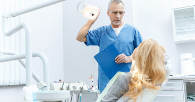 Стоматологический туризм — плюсы и минусы