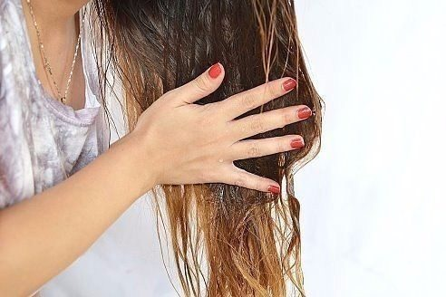 Дрожжевые маски для роста волос