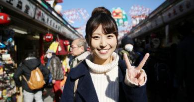 8 правил жизни японцев, которые вас шокируют