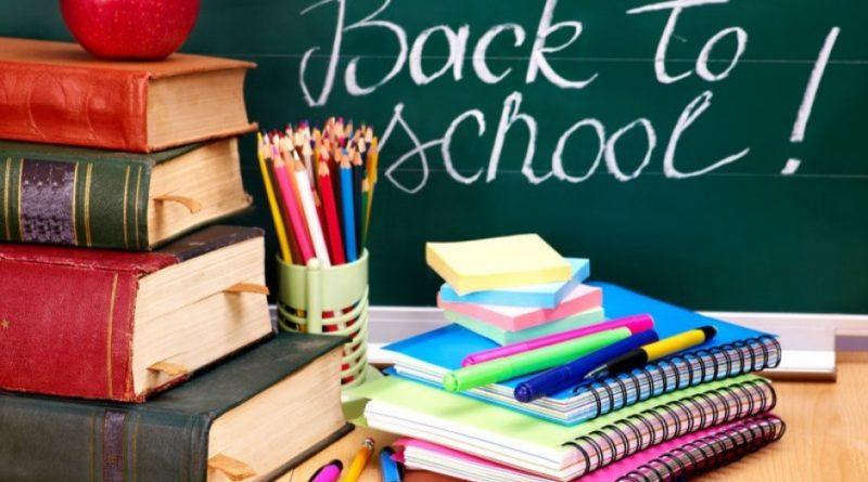 7 занимательных фактов об образовании в разных странах мира