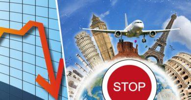 Президент ВОЗ: летом 2021 года туризма не будет